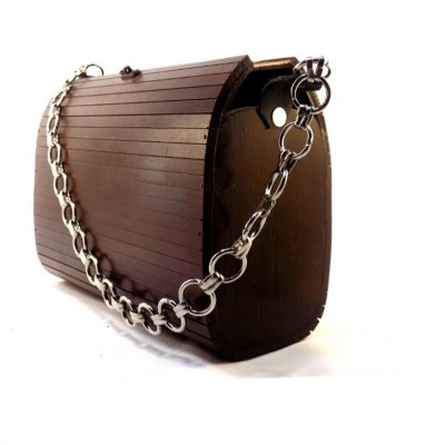 wooden dreams, wooden bags, bags